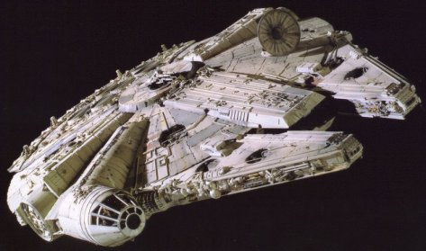 melfal-star-wars-episode-vii-millennium-falcon-unveiled