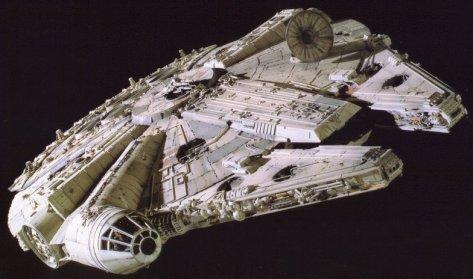melfal-star-wars-episode-vii-millennium-falcon-unveiled